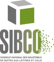 SIBCO - Syndicat national des industriels de boîtes aux lettres et colis