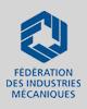 Logo-Fédérations-Industries-Mécanique