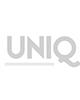 Logo-UNIQ