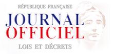 journal-officiel