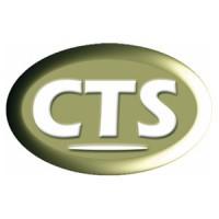 logo-cts-300