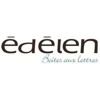 logo-edelen-300