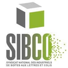 sibco-logo1