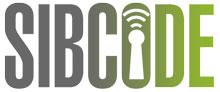 logo-sibcode-mini